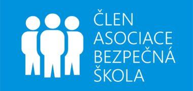 clen-asociace